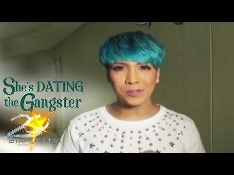 Mistrz pisania online dating