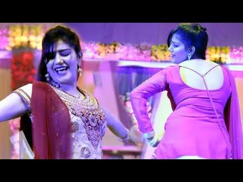 Jail Karawegi Re Chhori Haryanvi 3d Audio Song Dj Remix Hritik 3d Geet