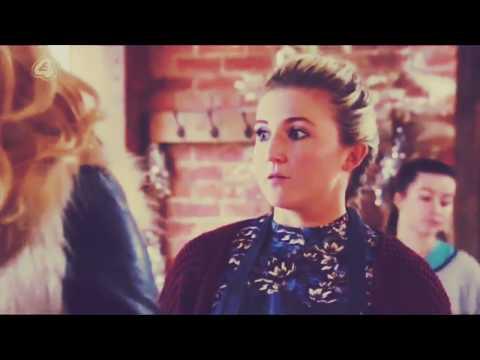 Hollyoaks Friendships ~ Love Me Now