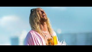 Пляжный бездельник- крутой фильм!!! Лучшая цитата фильма! Заставляет задуматься! MoonDog