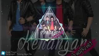 Download Kenanga Band - Tolong Jaga Dia (Official Music Audio)