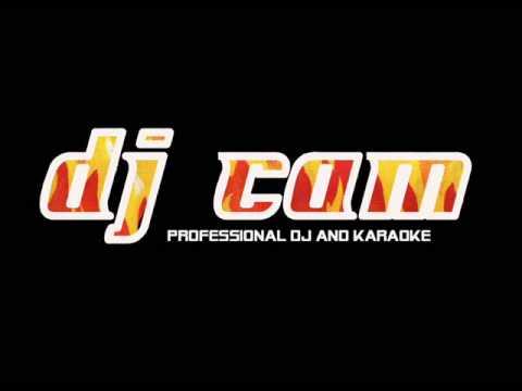 DJ CAM - Intro