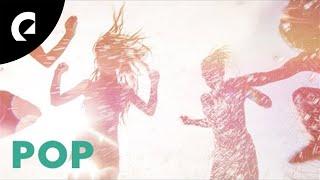 Burst And Pop - Mondays feat. Paulina Froling [ EPIDEMIC SOUND MUSIC LIBRARY ]