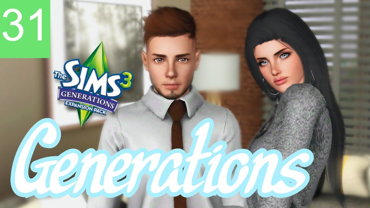 The Sims 3 Generations Wedding Venue Wedding Info Me Rambling