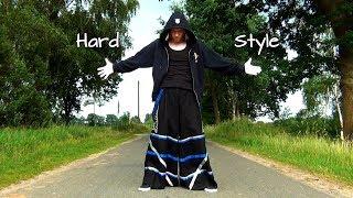 Noisecontrollers - Spirit Of Hardstyle (Hardstyle Shuffle)
