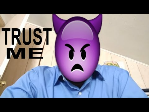 Ex Car Salesman Reveals Dirty Used Car Secret! (Not Clickbait) How To Buy A Used Car