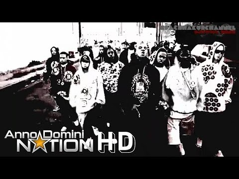 2Pac ft. Game & Ice Cube - Pac's Revenge (Produced By 2Deep)