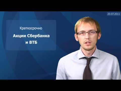 Сбербанк России, акция обыкновенная (RU0009029540, SBER