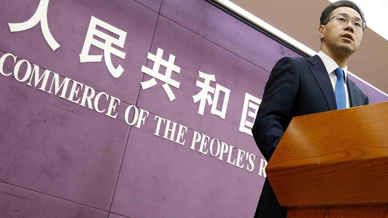 Beijing to take anti-dumping measures on rubber
