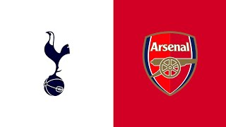 Tottenham vs Arsenal Match Preview | It Is Now Or Never For Arsenal