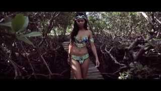 "5 Star Akil - Island Adventure (Official Music Video) ""2015 Soca"" [HD]"
