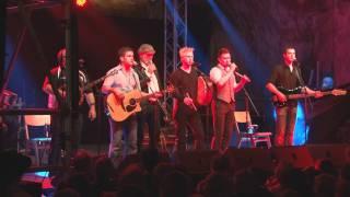 Download lagu The Kilkenny's Will Ye Go Lassie Go
