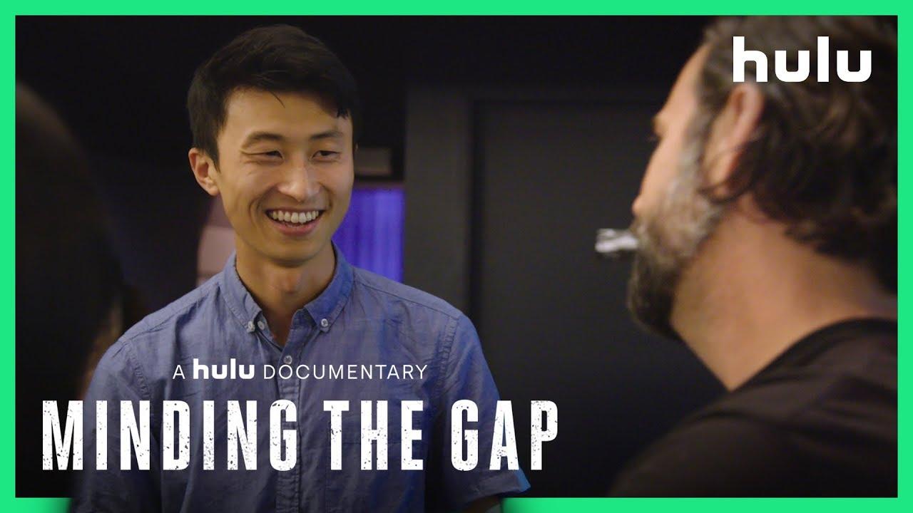 Download Minding the Gap Featurette • A Hulu Original Documentary