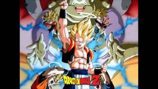影山ヒロノブ - 最強のフュージョン
