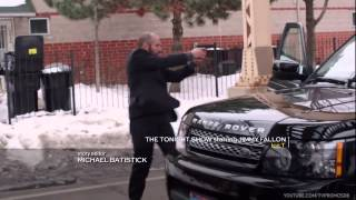 Полиция Чикаго 2 сезон 17 серия (2x17) Промо (HD)