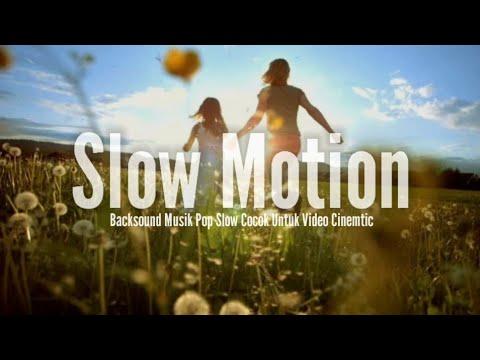 backsound-slow-motion-cinematic-musik-pop-santai-|-no-copyright-|-koceak-music
