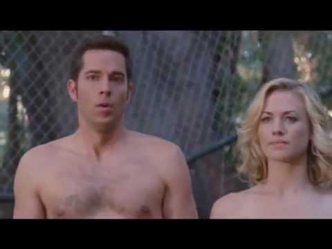 Sea Mountain Nude Resort Malibu California from YouTube · Duration:  2 minutes 32 seconds