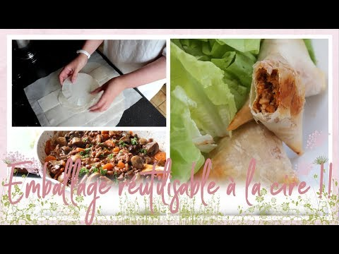 vlog-famille-du-8-aout-:-bourguignon-végétarien,-samoussa-poulet-et-légumes-du-soleil