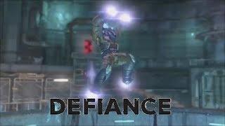 Defiance Dekuso Arena - Easy Gold