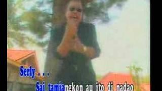 Download lagu Jack Marpaung Serly MP3
