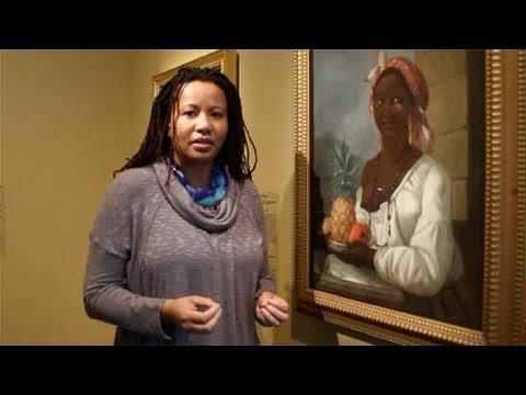 Quebec's history of slavery