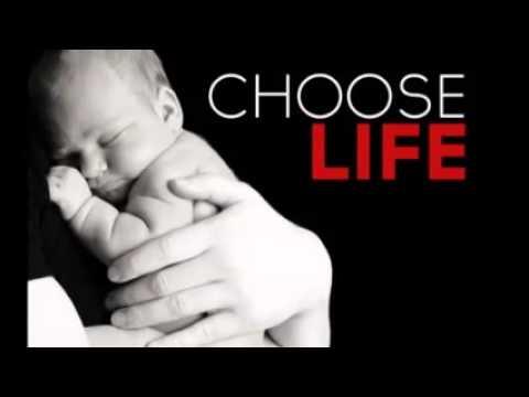 Historia Nienarodzonego Dziecka - Piosenka Pro Life!