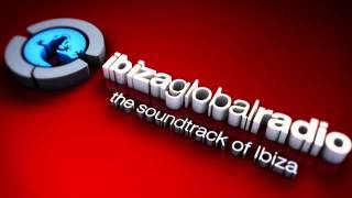 Ibiza Global Radio - Night