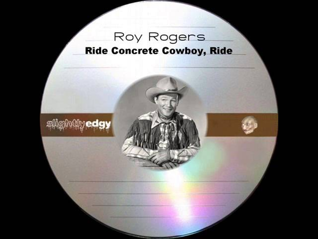 roy-rogers-ride-concrete-cowboy-ride-slightlyedgy