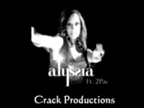 tera pyar remix ft 2pac #1