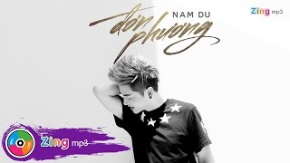 don phuong - nam du audio