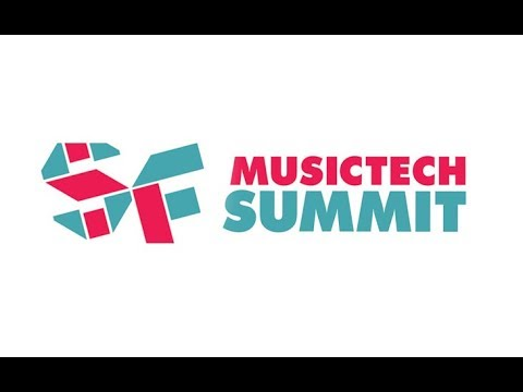Digital Marketing #sfmusictech2013