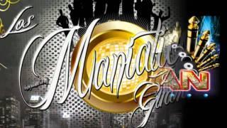 Dj Bekman 2 DA Vercion  ★La Colombianita Vol 2 Maniaticos De La Waracha★mp4