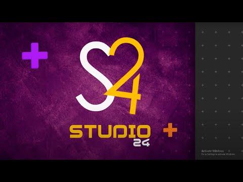 Studio 24 Episode #18 - De Maffia Meid