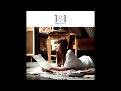 JUNIEL (주니엘) - 소년 Boy (Mini Album - 원앤원 1&1)
