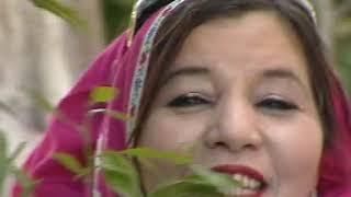 Fatima Tabaamrant : Anbdad N Si3r - 2014 (Iga Dari Kra Ghdounit) فاطمة تبعمرانت