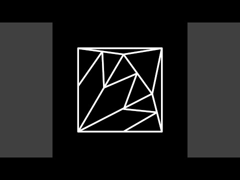 The Break Up (Original Mix)