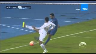 مباراة نجوم العالم VS المنتخب الكويتي 2 / 4 ...... فى مبارة افتتاح ستاد جابر الدولي