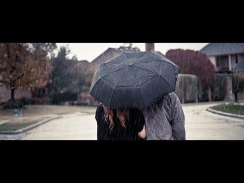 ''Umbrella''