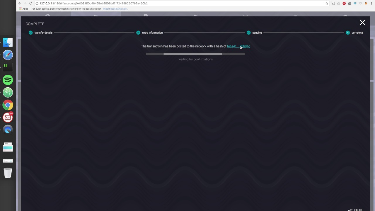 bitcoin malaezia forum