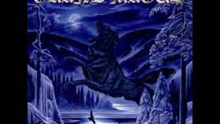 Grand Magus - Black Sails