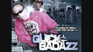 LIL BOOSIE QUICK & LOCCO-SUNSHINE