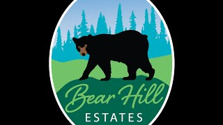 Bear Hill Estates- a Fifty-Five Plus Living Community, Northampton, MA