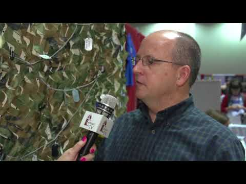 Faith Formation for Military Families | This is the Day