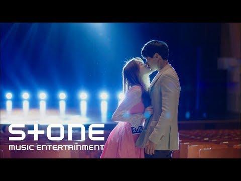 [멈추고 싶은 순간 : 어바웃타임 OST Part 2] 박보람 (Park Bo Ram) -  Yesterday MV