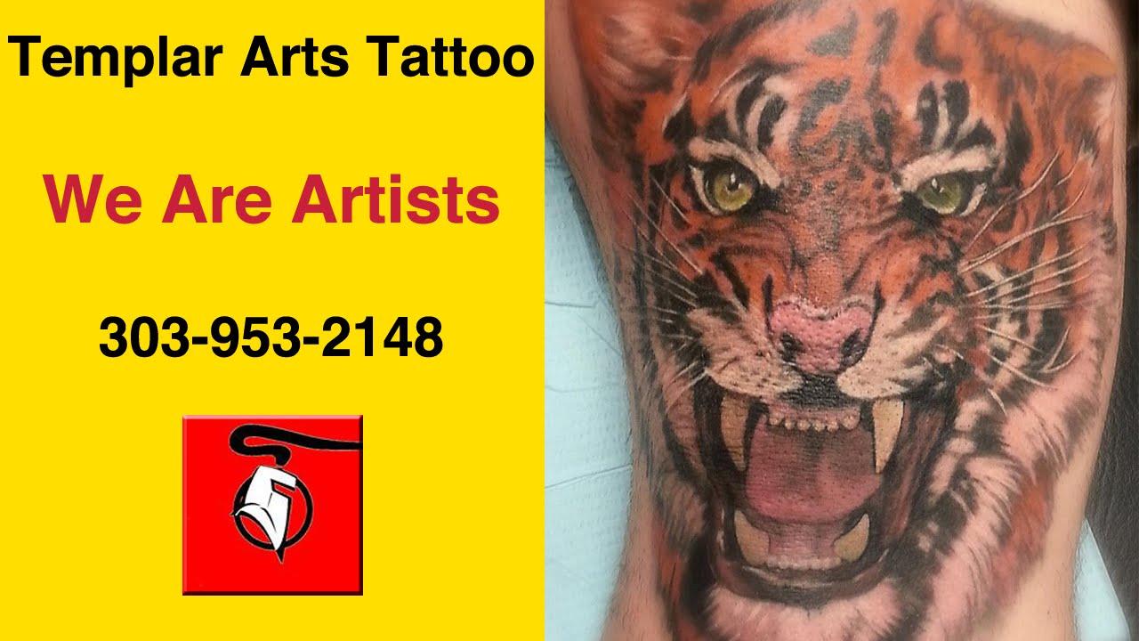 lakewood tattoo shop best tattoo shop in lakewood