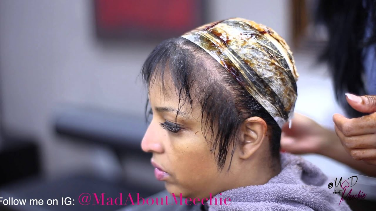 Image Result For Black Short Quick Weave Hairstyles