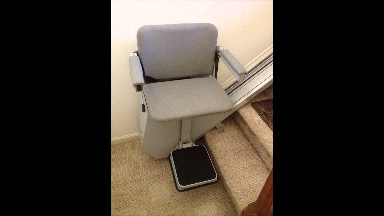 Delicieux Silver Glide Stair Lifts Repair Philadelphia (267) 210 8499