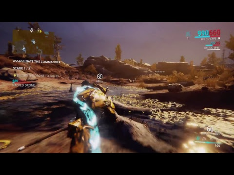 how to fish in plains of eidolon