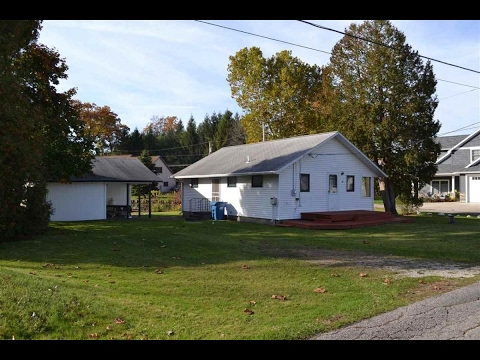 Residential for sale - 20 Lane 200EA Lake James, Angola, IN 46703