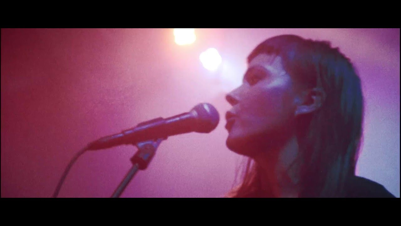 gurr-no-new-friends-official-video-gurr-gurr